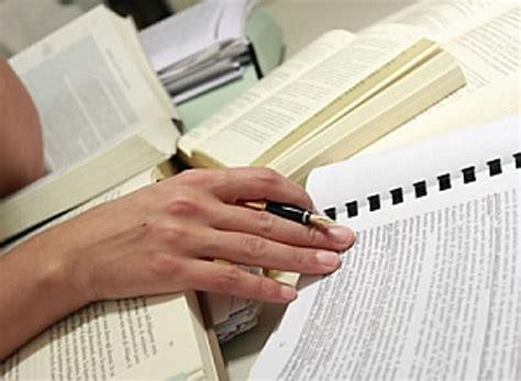elenco uffici giudiziari mobilit 224 volontaria verso altri comparti il bando