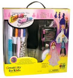 christmas gifts for 11 year old girls ur kid s world