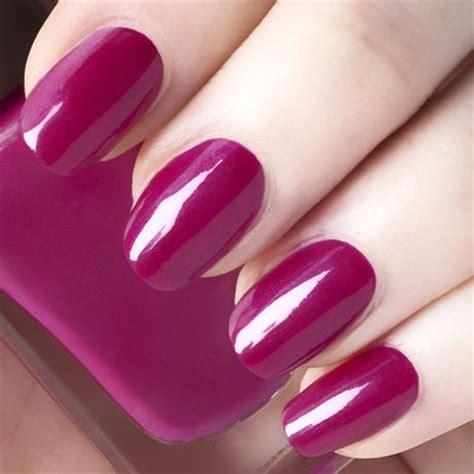 Inglot Halal O2m 609 By o2m breathable nail enamel