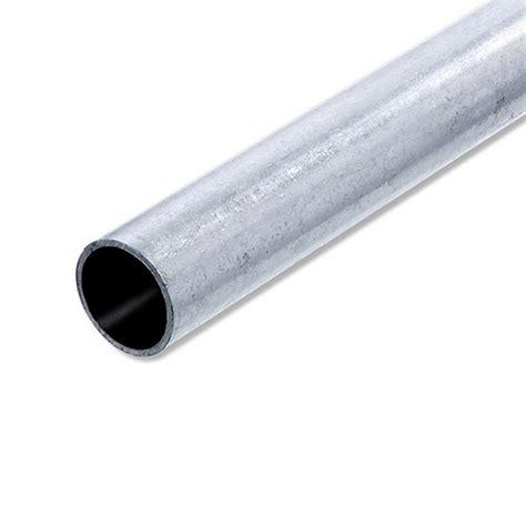 matratze 1 20 x 2 m rond acier brut l 2 m x diam 20 mm leroy merlin