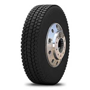 Semi Truck Tires 11r22 5 Duraturn Dd10 Commercial Truck Tire 16 Ply