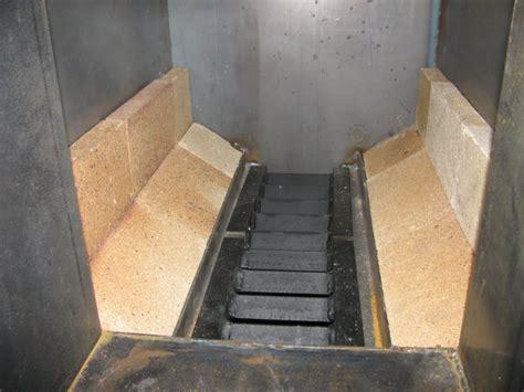 idea for wood furnace design pdf diy outdoor wood furnace plans free download outdoor
