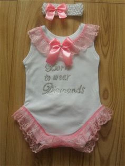 1000 images about baby girl clothes on pinterest baby girl clothing rose bridal bouquet and