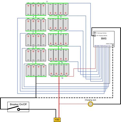 28 bms wiring diagram pdf jeffdoedesign
