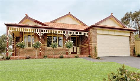 federation house designs impressing victoriana builder of australian federation house designs creative home