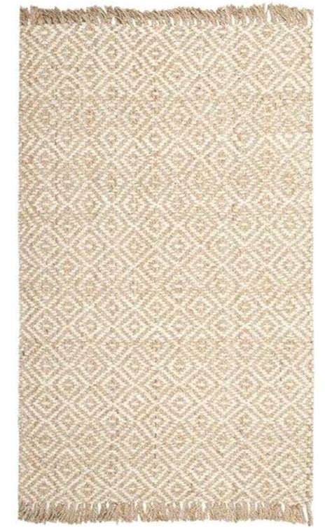 Flokati Rug Pottery Barn 106 Best Images About For The Floor On Pinterest Jute Rug And Wool