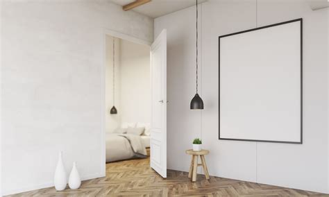 home interior concepts 5 interior design solutions for a space starved 2 bedroom