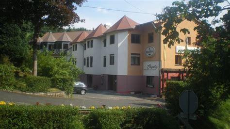 engelsburg hausen hotel zur engelsburg 3 hotel in hausen