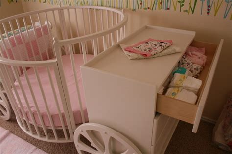 Princess Carriage Crib by Princess Carriage Crib Traditional By Stoll Furniture Design