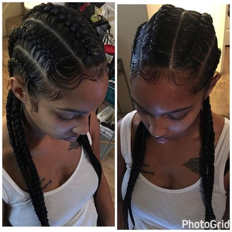 887 best Corn Rows & bows images on Pinterest   Natural