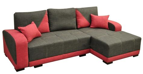 Neo Sofa by Neo Sofa Bed Hi 5 Home Furniture