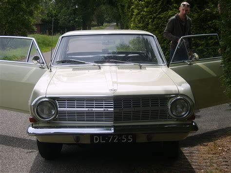 opel admiral 1970 100 opel admiral 1970 opel brings eight past and