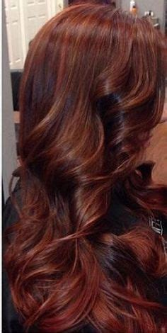 1000 ideas about short auburn hair on pinterest alyssa 1000 ideas about dark auburn hair color on pinterest