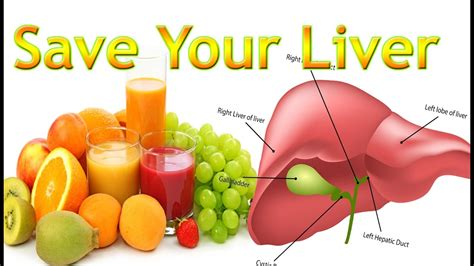 Detox My Liver Naturally by How To Cleanse Liver Naturally At Home Foods That Cleanse
