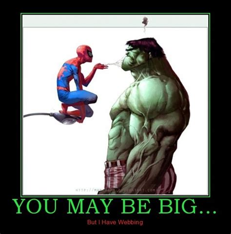 imagenes memes hulk 40 funny hulk memes and pictures laugh out loud