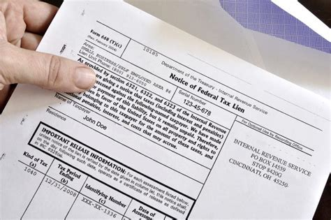 Irs Tax Liens Records Tax Relief Published By Irs Tax Relief Tax Problem Resolution Tax