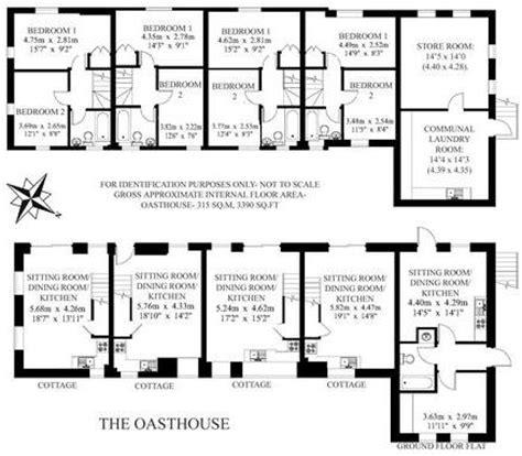 bodiam castle floor plan pin bodiam castle floorplan on pinterest