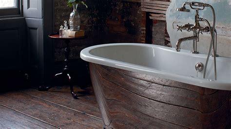 shower baths uk with screens baths bath screens new image bathrooms large showroom