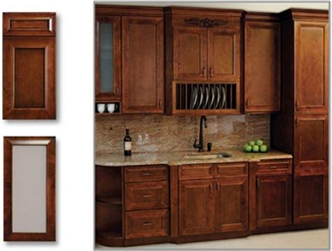 tsg kitchen cabinets tsg kitchen cabinets customer projects building supplies
