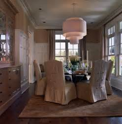 Dining Room Chair Design Ideas Stupendous Slipcovers For Chairs With Arms Decorating