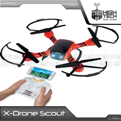Drone Mainan Murah jual drone murah x drone scout baru mobil dan pesawat remote rc