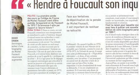libro la gauche lagonie filosof 237 a en c 225 diz pol 233 mica suscitada en francia por el libro quot foucault la gauche et la