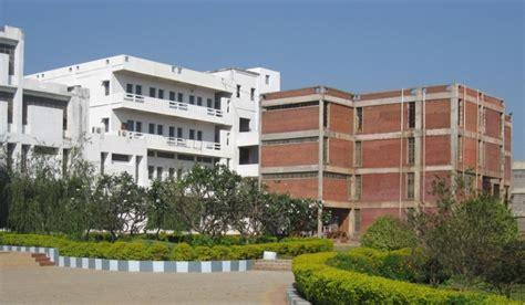 Biju Patnaik Of Technology Mba by Ajay Binay Institute Of Technology Abit Cuttack