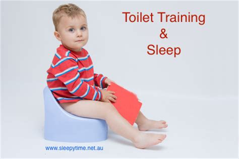 how potty training affects sleep the baby sleep site toilet training and sleep sleepytime