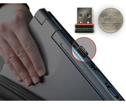 Mouse Logitech Kecil jual logitech wireless mouse b175 910 002635 murah