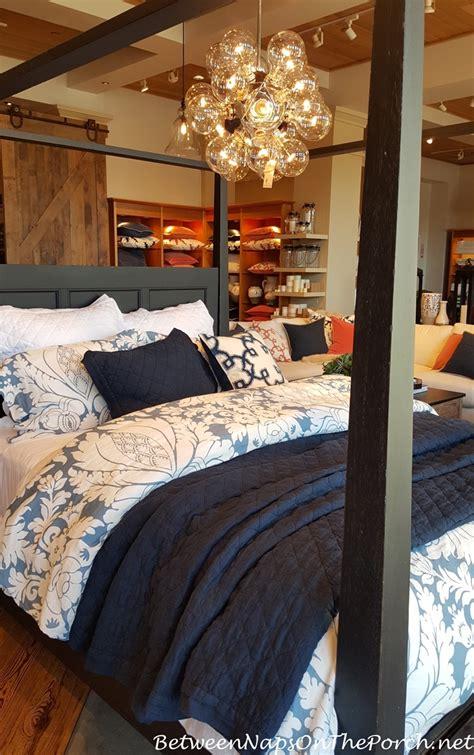 cheap home decor stores near me hometuitionkajang com pillows near me cheap home decor stores near me
