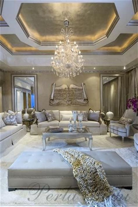 love home interior design uniqueshomedesign love this charisma design absolutely