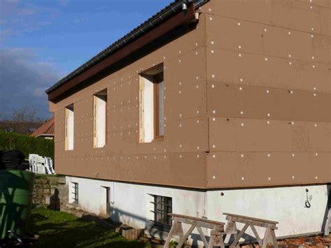 Isolation Exterieur Prix M2 2779 by Maison Ecologique Prix Au M2 Ici L Habis
