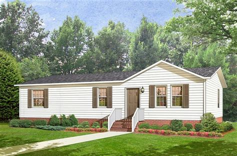 clayton modular homes prices clayton homes home gallery manufactured modular 507279