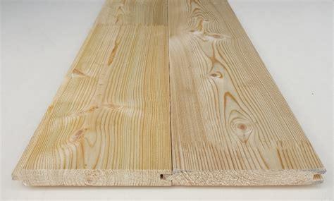 pavimento in tavole di legno pavimenti in assi di legno grezzo la casa pi 249