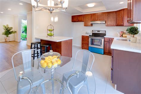 Kitchen Cabinets Concord Ca by 100 Kitchen Cabinets Concord Ca Apartment Unit 2 At