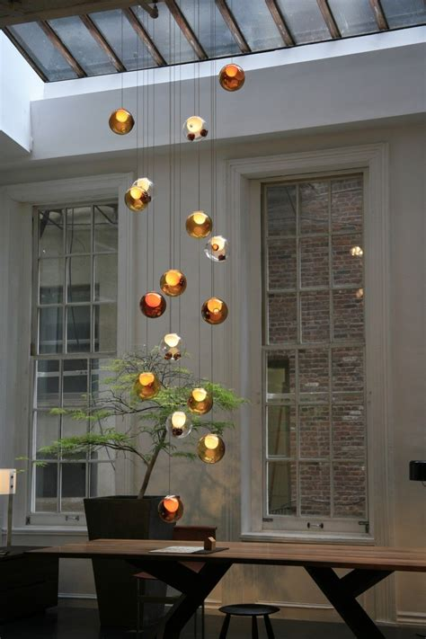 lampara serie  pendant lamparas  pantallas lamparas
