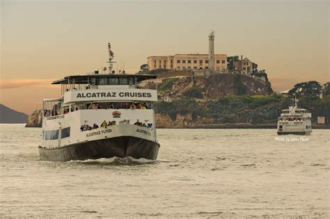 san francisco bay area boat tours 2 for 1 tix alcatraz winter tours boat cruise sf