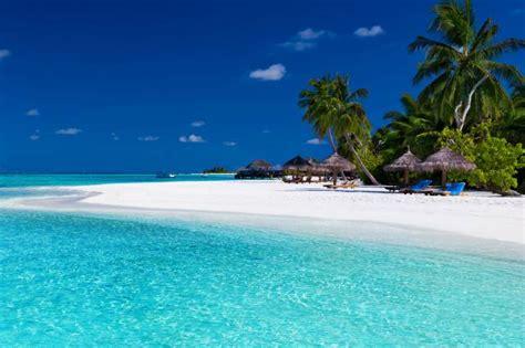 cheap maldives holidays in 2018 19 travelsupermarket