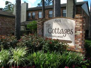 Cottages Of Cypresswood by The Cottages Of Cypresswood Rentals Tx