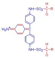 schiff reagent stainsfile stain theory what is schiff s reagent