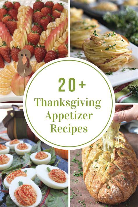 thanksgiving dinner menu recipe ideas  idea room