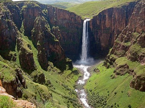 famous falls 5 highest waterfalls in the world cool things collection