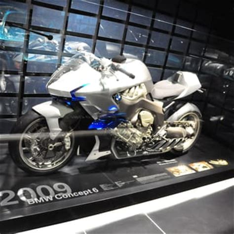 Motorrad Bmw Munich by Bmw Museum 794 Photos 88 Reviews Museums Am