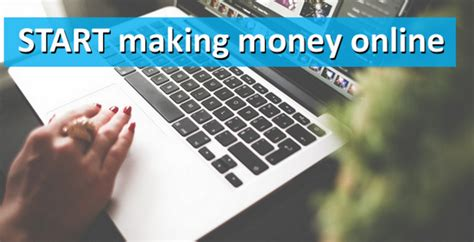 Making Money Writing Online - make money online by writing for kenyayote mpesa weekly payments kenyayote