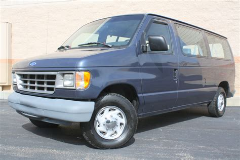buy car manuals 2007 ford e150 regenerative braking service manual download 1996 ford e 150 1996 ford e 150 image 3