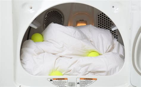how to redistribute down in comforter how to wash down bedding