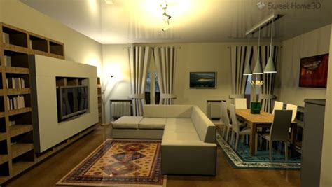 homestyler vs sweet home 3d best free home design software s design your home now