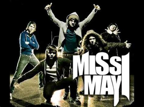 miss may i swing lyrics miss may i tickets 2017 miss may i concert tour 2017 tickets