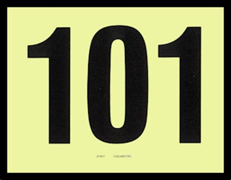 printable number cards to 200 idta sales ltd number cards and pins number cards