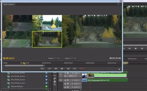 tutorial edit video adobe premiere pro 30 video tutorials for learning to use adobe premiere